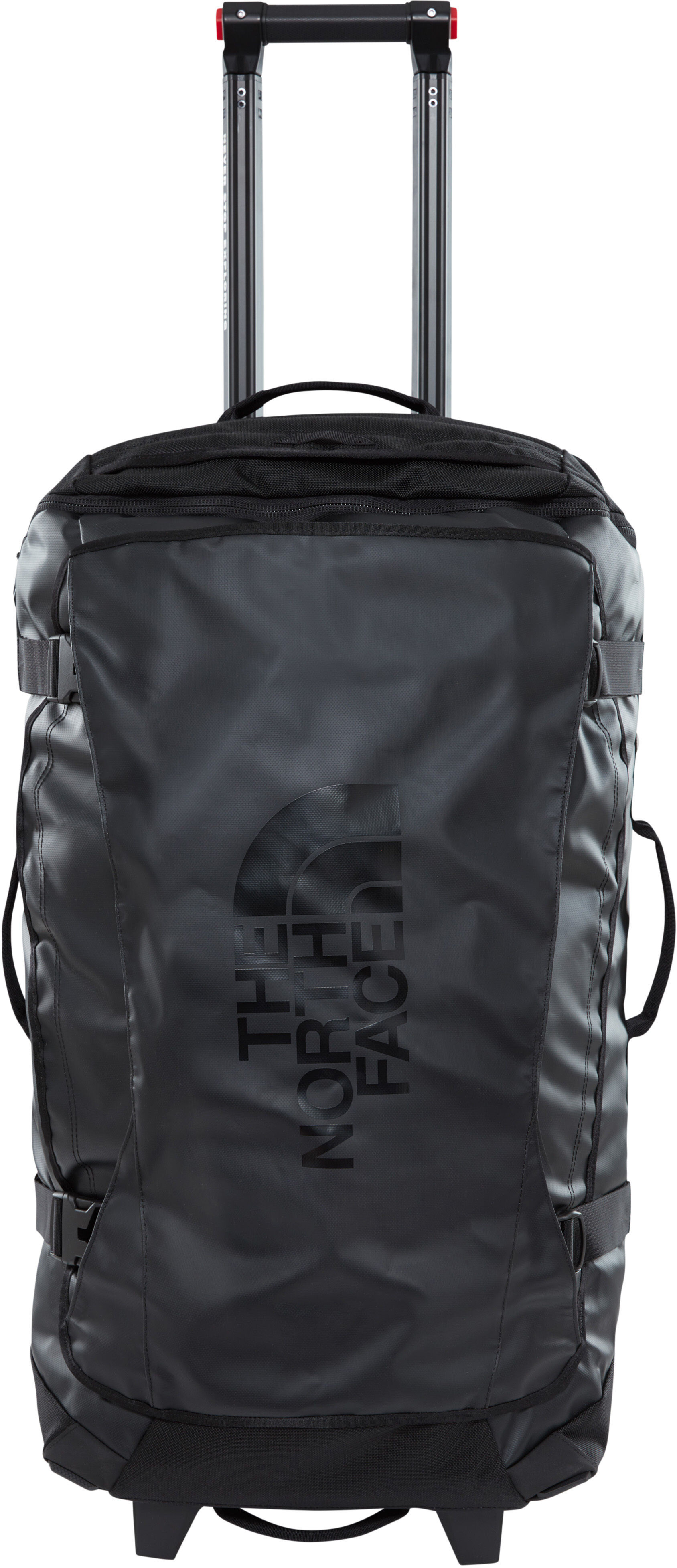 the north face rolling thunder 30 trolley 80l tnf black. Black Bedroom Furniture Sets. Home Design Ideas